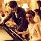 横浜ロイヤルパークホテル(横浜ランドマークタワー内):【2018年3月末まで限定】豪華5大特典付きスペシャルフェア