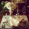 """横浜ロイヤルパークホテル(横浜ランドマークタワー内):【お料理重視】""""お料理で選ばれるホテル""""の絶品試食付フェア"""