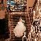 横浜ロイヤルパークホテル(横浜ランドマークタワー内):【2日間限定】25周年記念◆会場リニューアル特典付BIGフェア