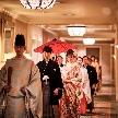横浜ロイヤルパークホテル(横浜ランドマークタワー内):【和装でのウエディングにも◎】ホテルで叶う和婚のイロハ相談会