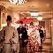 横浜ロイヤルパークホテル(横浜ランドマークタワー内):【神前式or神社式希望者向け】美しき和のWEDDING★和婚相談会