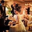 横浜ロイヤルパークホテル(横浜ランドマークタワー内):【仕事おわりに】会場・お見積り・日程アフター5スピード相談会