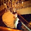 横浜ロイヤルパークホテル(横浜ランドマークタワー内):ホテルWEDDING通常見学会(お見積相談・日程相談・会場見学)