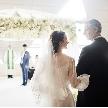横浜ロイヤルパークホテル(横浜ランドマークタワー内):迷ったらコレ【初めての見学にも◎】結婚式まるわかり安心相談会