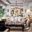 横浜ロイヤルパークホテル(横浜ランドマークタワー内):1日1組限定◆ロイヤルスイートルーム◆憧れの贅沢WEDDINGフェア