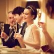 横浜ロイヤルパークホテル(横浜ランドマークタワー内):2名様~可【ご家族婚・少人数の挙式+会食に】料理も予算も相談会