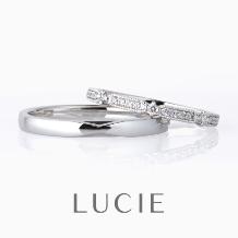 LUCIE(ルシエ)のイメージ1416632