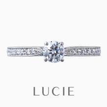 LUCIE(ルシエ)のイメージ1417576