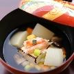 東郷神社・原宿 東郷記念館:【少人数がオトク♪】大切な家族に送る《こだわり美食フェア》
