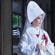 東郷神社/原宿 東郷記念館:【挙式のみOK】神前式体験×お気軽相談会フェア
