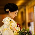 東郷神社/原宿 東郷記念館のフェア画像