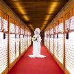 東郷神社/原宿 東郷記念館:【22年春リニューアルオープン】伝統紡ぐシンボリックな建物へ