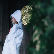 東郷神社/原宿 東郷記念館:【オープン記念企画】先着10組限定特典付き相談会
