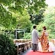 東郷神社/原宿 東郷記念館:【平日特別フェア】お1人様も歓迎&時間調整・相談のみも可