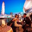 ヨコハマ グランド インターコンチネンタル ホテル:【当日予約OK!無料試食付】週末BIGブライダルフェア