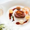 ヨコハマ グランド インターコンチネンタル ホテル:【料理重視★】毎回満席!豪華コース試食付テイスティングフェア