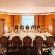 ヨコハマ グランド インターコンチネンタル ホテルのフェア画像