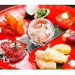 ヨコハマ グランド インターコンチネンタル ホテル:【土曜だけの特典×絶品無料試食付】週末BIGブライダルフェア!