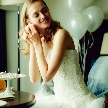 ヨコハマ グランド インターコンチネンタル ホテル:【プレ花嫁絶賛!】憧れのドレスで花嫁体験×豪華試食