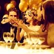 ヨコハマ グランド インターコンチネンタル ホテル:当日予約もOK!【ランチブッフェ付♪】平日スペシャルフェア