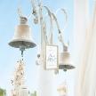 ヨコハマ グランド インターコンチネンタル ホテル:【初めてフェア参加の方にオススメ】試食×ホテル見学フェア