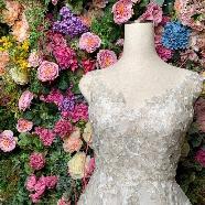 スイスホテル南海大阪:♪ドレスサロンも見学♪チャペル・会場・ドレスの3大要素相談会