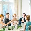 ザ・ジョージアンテラス岐阜:【★初めての見学ならコレ★】結婚式まるわかり安心相談フェア♪