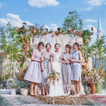 サンフィレール岡崎のフェア画像