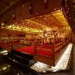 マリエカリヨン名古屋:【名駅好アクセス】館内神殿で季節や天気を選ばない本格挙式を!