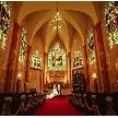 マリエカリヨン名古屋:【名駅】アクセスの良さと本格大聖堂の魅力に迫る人気のフェア
