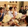 マリエカリヨン名古屋:≪安心の専門式場だからこそできる≫少人数おまかせ婚フェア