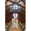 THE NIDOM RESORT WEDDING:【クイックOK】1.5時間で終了!一口試食&ウエディング相談会☆