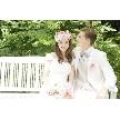 THE NIDOM RESORT WEDDING:【GW特別相談会】≪豪華特典付≫試食×模擬挙式体験フェア☆
