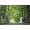 THE NIDOM RESORT WEDDING:【東京サロン】千歳空港15分×湖×大自然×ステイ相談会♪