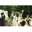 THE NIDOM RESORT WEDDING:【PM限定!】無料コース試食付☆本番前の会場見学ツアー♪