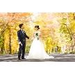 THE NIDOM RESORT WEDDING:【9・10・11月希望カップル】限定特典付★ベストシーズンフェア