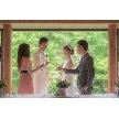 THE NIDOM RESORT WEDDING:【忙しいお二人にオススメ◎】平日限定!お好きな時間に相談会☆