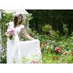 THE NIDOM RESORT WEDDING:【何時でもOK!】10~18時お好きな時間に♪ドレス試着&試食会♪