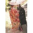 THE NIDOM RESORT WEDDING:【無料試食付き!】NIDOMプチ相談会♪