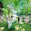 ニドムリゾートウエディング:【東京サロン】まずは近くのサロンへ♪ファーストステップ相談会