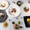 ニドムリゾートウエディング:【現地相談会】道産コース料理試食×模擬挙式体験フェア