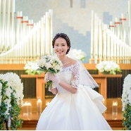 ホテルグランドヒル市ヶ谷:【豪華無料試食×ドレス試着付!】幸せになれる♪花嫁体験フェア