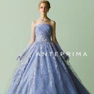 ドレス:ブライダルサロン 七福人