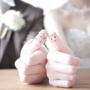 Angerobe Journée(アンジェローブ ジェルネ):【お気軽参加大歓迎♪】式場探し前の!結婚式予習 相談会