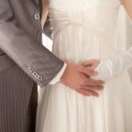 Angerobe Journée(アンジェローブ ジェルネ):【子持ちプランナーがお迎え♪】結婚&出産&育児★何でも相談会