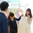 県内最大級の衣裳店「ビアンベール」には新作ドレスが3か月毎に入荷!新潟県内ではここだけしかないブランドも多数!常に新作があるから友達とドレスが被る事がないのが嬉しい♪彼の試着も一緒に楽しめます