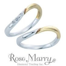 Sakai & Rose Vie(サカイ アンド ローズ ヴィ):Dear Roses