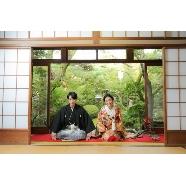 南禅寺参道 菊水 (きくすい):【期間限定×特典付き】京都の伝統×現代の空間でゆったり相談会