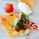 南禅寺参道 菊水 (きくすい):【料理にこだわる方必見】0円で菊水のお料理全てを体験フェア