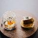 南禅寺参道 菊水 (きくすい):【ミシュラン三ツ星シェフ監修】和洋こだわり料理贅沢試食フェア